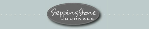 SteppingStone Journals